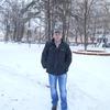 Егор, 41, г.Балашиха
