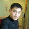 Ваня, 26, г.Кванчжу