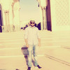 Mohammed, 33, г.Verden (Aller)