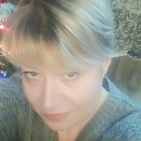 Натали, 46 лет, Рак, Минск