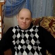 Андрей 40 Челябинск