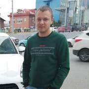 Храмов 30 Екатеринбург