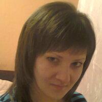 юлия, 35 лет, Рак, Волгоград