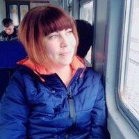 Ольга, 33 года, Близнецы, Иркутск