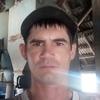 Vitaliy, 37, Kirovskoe