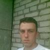 Илья, 37, г.Светогорск