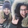 Алена, 21, г.Рыбинск