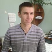Знакомства в Маневичах с пользователем Богдан 30 лет (Козерог)