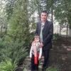 ваня, 28, г.Дергачи