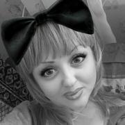Ирина 36 лет (Водолей) Шымкент
