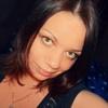 Наталия, 43, г.Санкт-Петербург