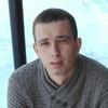 Іvan, 30, Sambor
