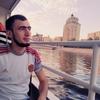 Фируз, 28, г.Алматы́