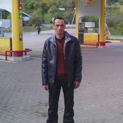 Віктор 20 Варшава