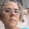 Ольга, 50, г.Лесосибирск
