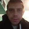 Александр, 37, г.Винница