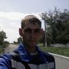 Андрей, 27, г.Токаревка