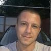 Ян, 37, г.Михайловск