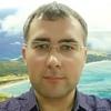 Андрей, 35, г.Калуга