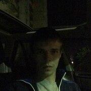 Дмитрий, 24