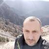 Roman, 38, г.Бечичи