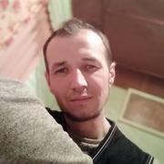 Фарик 29 Ташкент