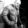 valeri, 44, Braslaw