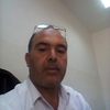 mustafa, 51, Tripoli