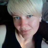 Елена, 38 лет, Стрелец, Гродно