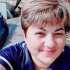 Валентина, 41, г.Якутск