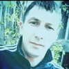Данияр, 27, г.Семей