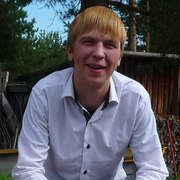 Сергей 32 Сегежа