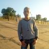 Dmitriy, 40, Rechitsa