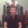 Влад, 38, г.Нальчик