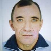 Владимир 48 Парабель