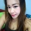 เหมียว, 36, г.Бангкок