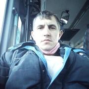 Владимир 36 Сургут