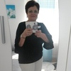 Галина, 61, г.Grenzach-Wyhlen