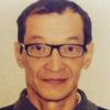 Сергей, 50, г.Анапа