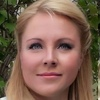 Мария, 34, г.Екатеринбург