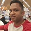 kimi, 30, г.Куала-Лумпур