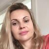 Инна, 40, г.Варшава