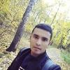 Muhriddin, 24, Kaluga