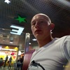 Сергей, 24, г.Барнаул