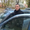 Руслан, 28, г.Тольятти