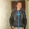 антон, 31, г.Горнозаводск