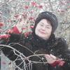 зоя, 67, г.Астрахань