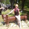 Юлия, 40, г.Белгород