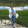 Елена, 50, г.Миоры