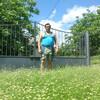 Павел, 57, г.Новомосковск